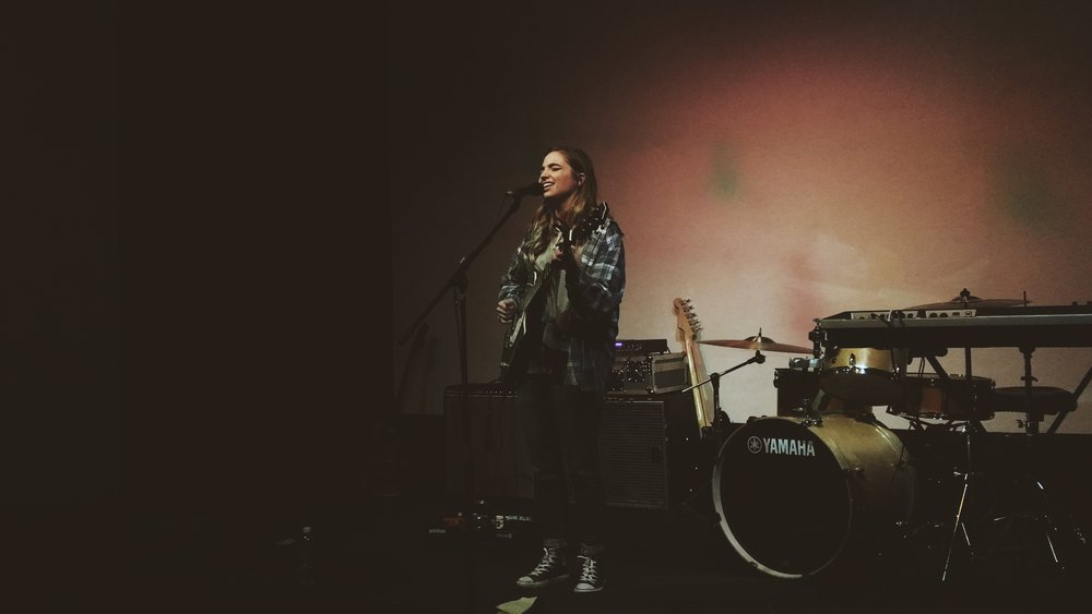 3.10.17 at the crying wolf