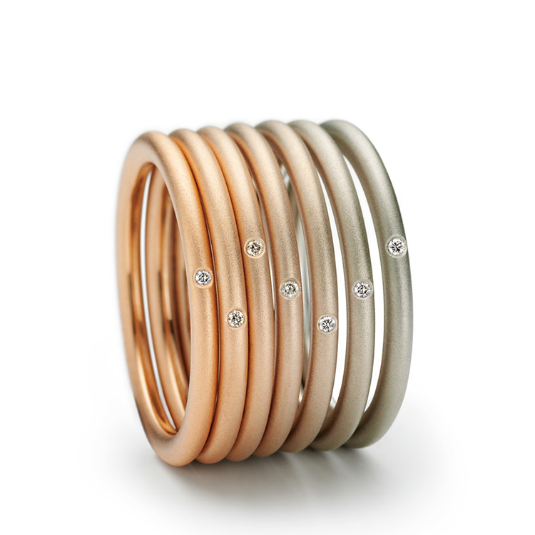 Niessing-Aura-Stacking-Rings.jpg