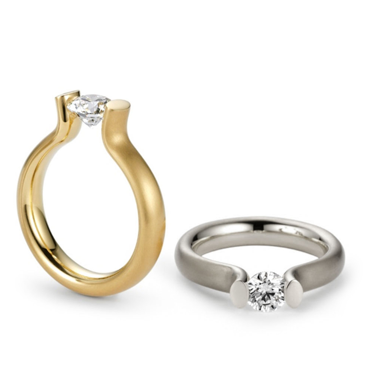 NIESSING-Heaven-Engagament-RIng.jpg