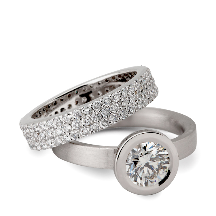 B____nchard-diamond-engagement-ring-and-band.jpg