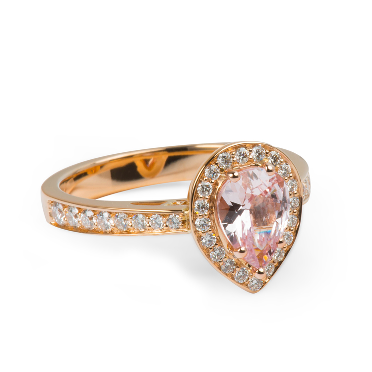 rose-gold-splash_white_pink-dia_halo.jpg