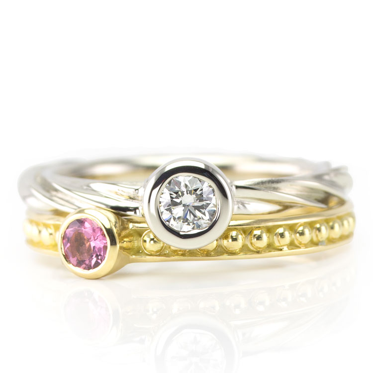 pinksapphire-and-diamond-twist-stack.jpg