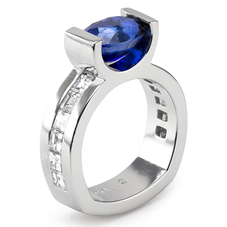 Bgis-Sapphire-diamond-platinum-engagement-ring.jpg