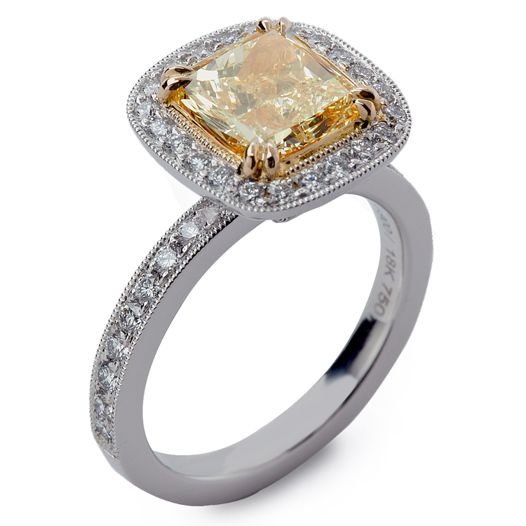 canary-yellow--diamond-ring_for-web.jpg