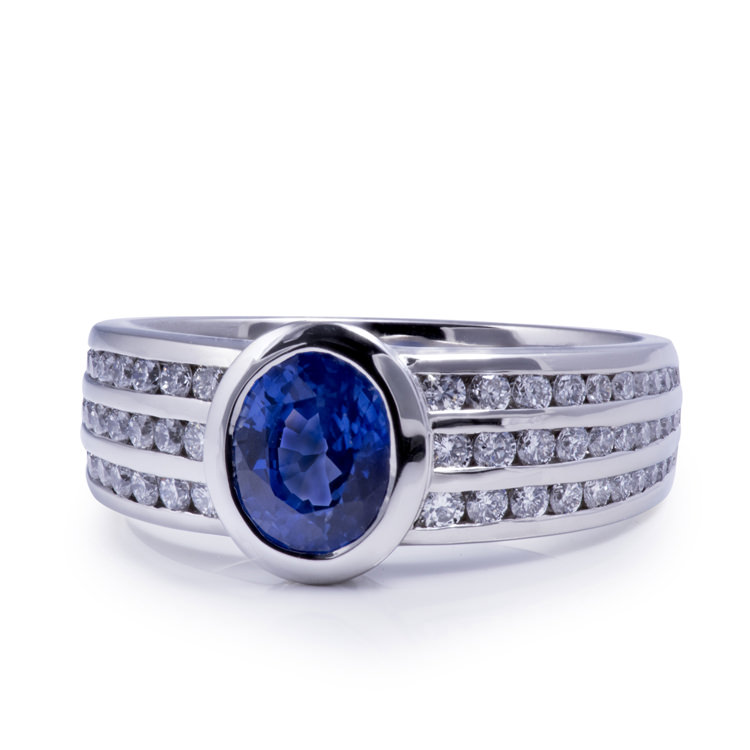 Jovey-W-sapphire-ring-compressed.jpg
