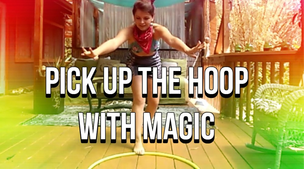 pick-up-hoop-with-magic.jpg