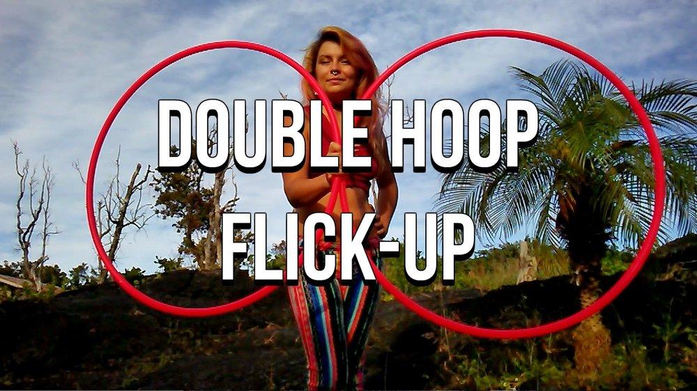 double-hoop-flick-up-tutorial.jpg