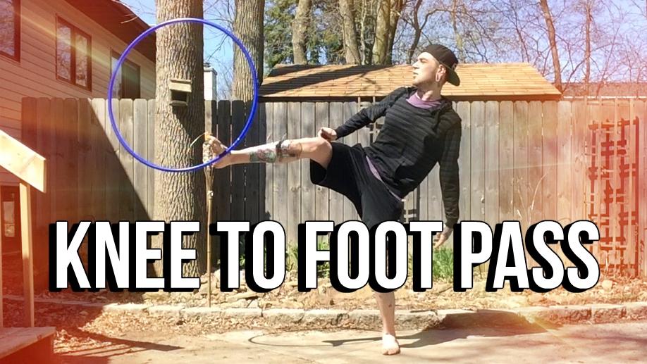 hoop-tutorial-knee-to-foot-pass-caikachu.jpg