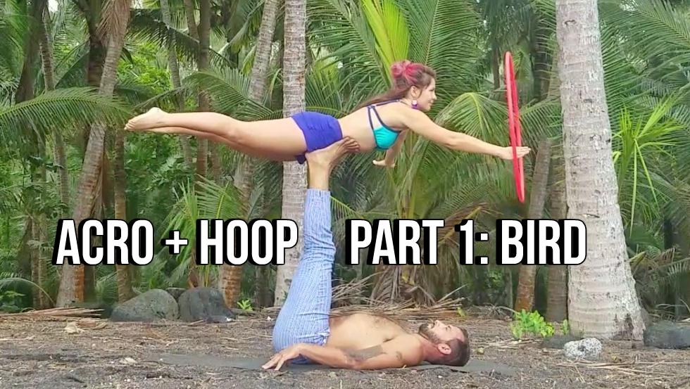 acro-yoga-hoop-dance-tutorial.jpg