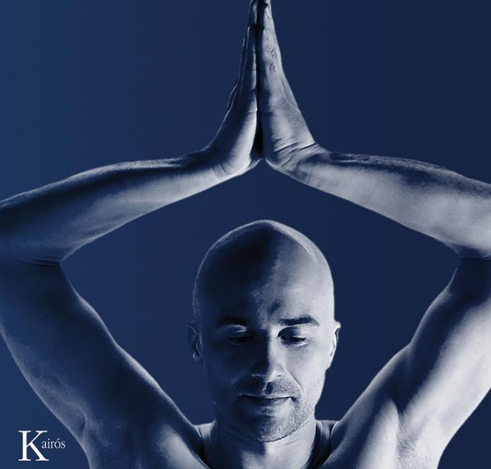 yogakairos