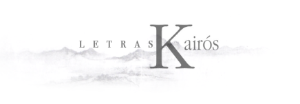LetrasKairos