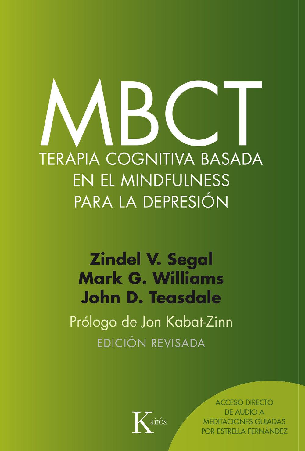 MBCT Terapia cognitiva basada en el mindfulness para la depresión.jpg