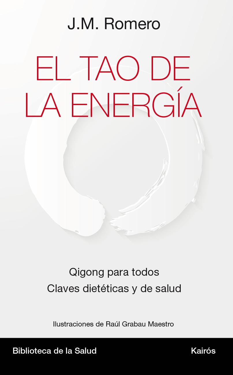 tao_de_la_energia_CB.jpg