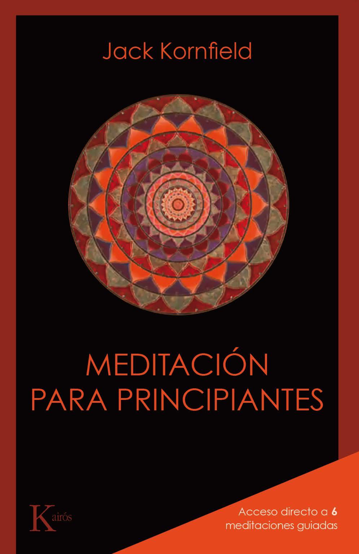 Meditación para principiantes audios.jpg