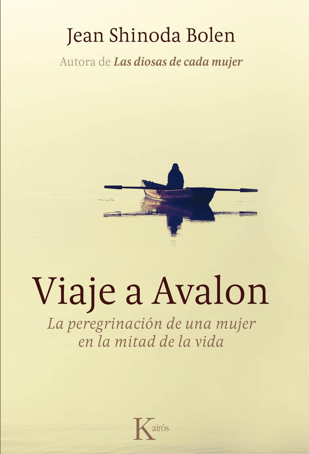 Viaje a Avalon Jean Shinoda Bolen.jpg
