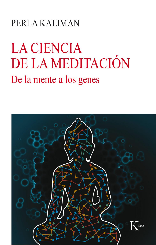 Ciencia_meditacion_PerlaKaliman.jpg