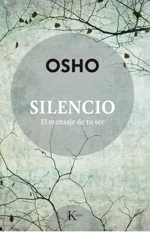 silencio_osho.jpg