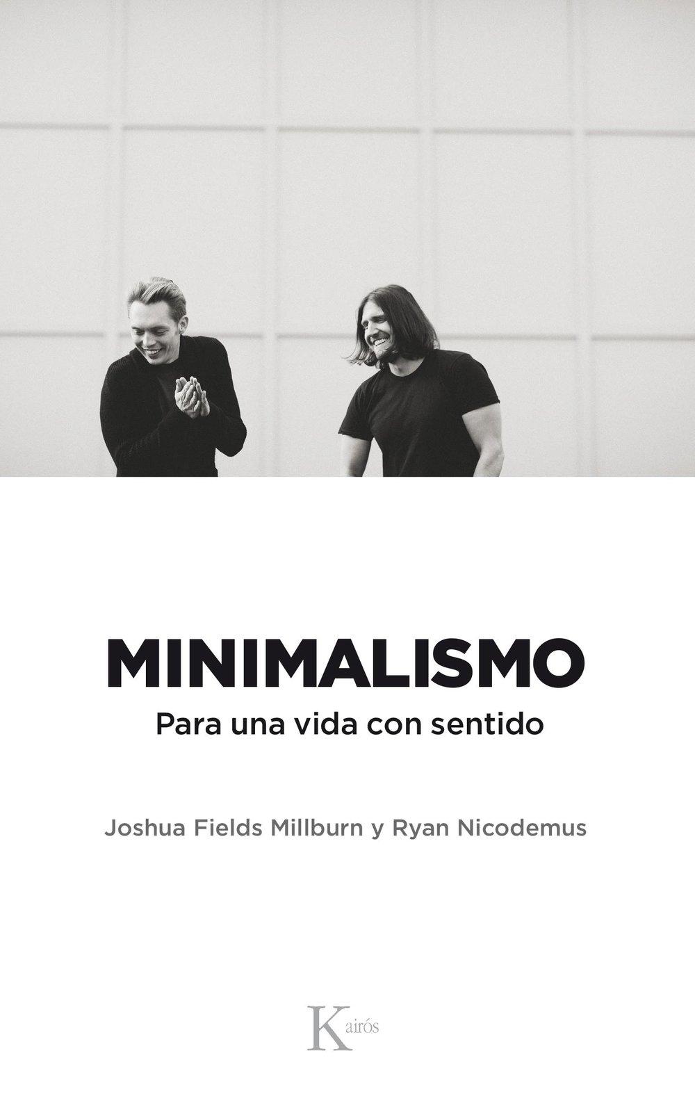 Minimalismo.jpg