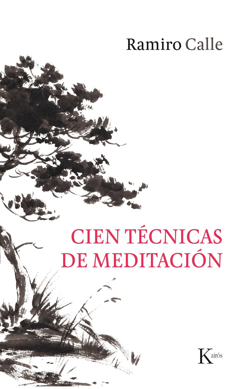 CienTecnicasMeditacion_CB.jpg