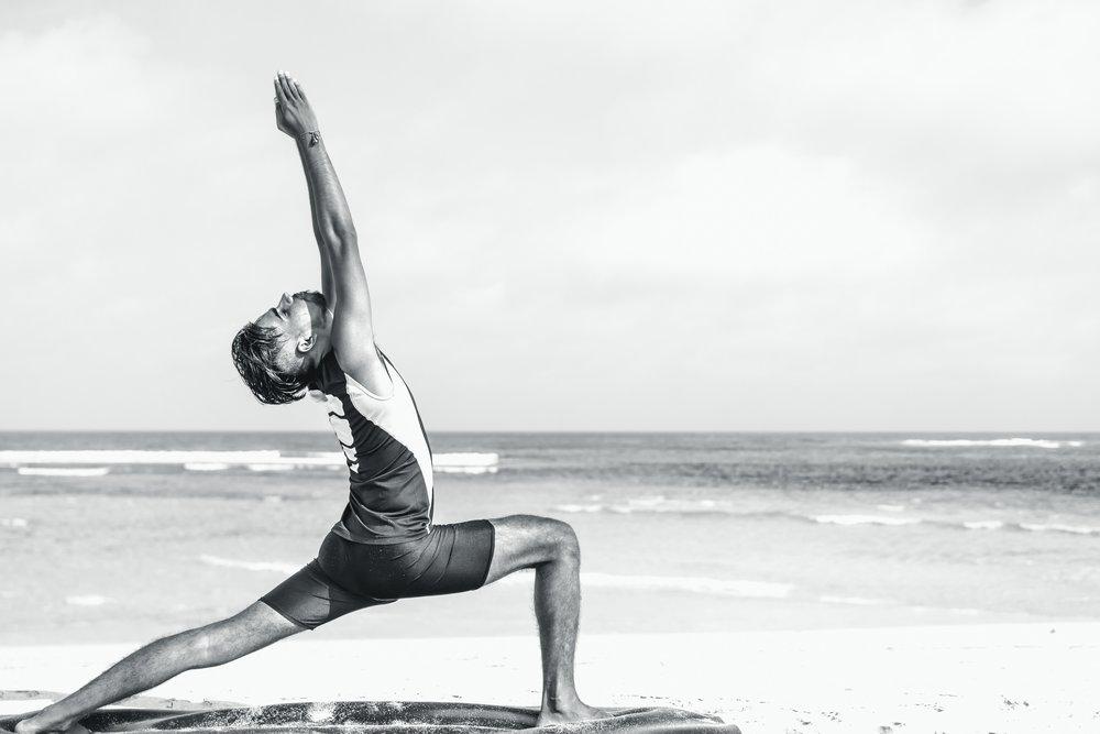 yoga meditacion.jpg