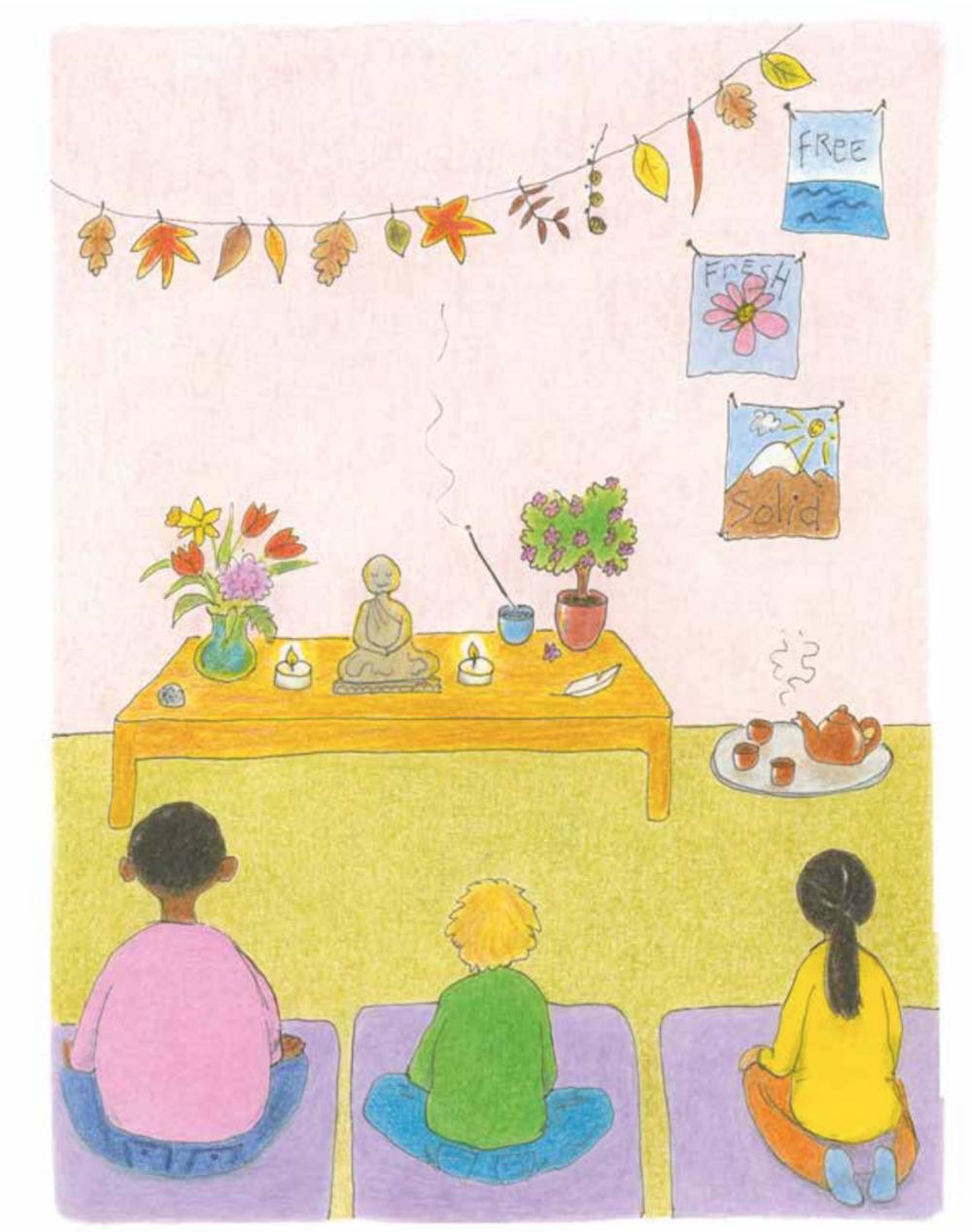 Mindfulness Niños Libro Plantando semillas.png