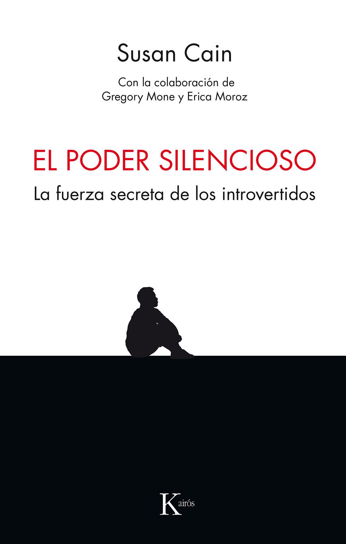 El poder silencioso.jpg