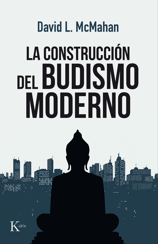 ConstruccionBudModerno-CB.jpg