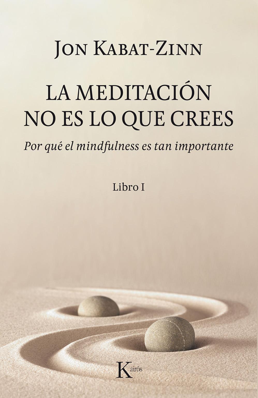 Meditacion_no_es_lo_que_crees.jpg