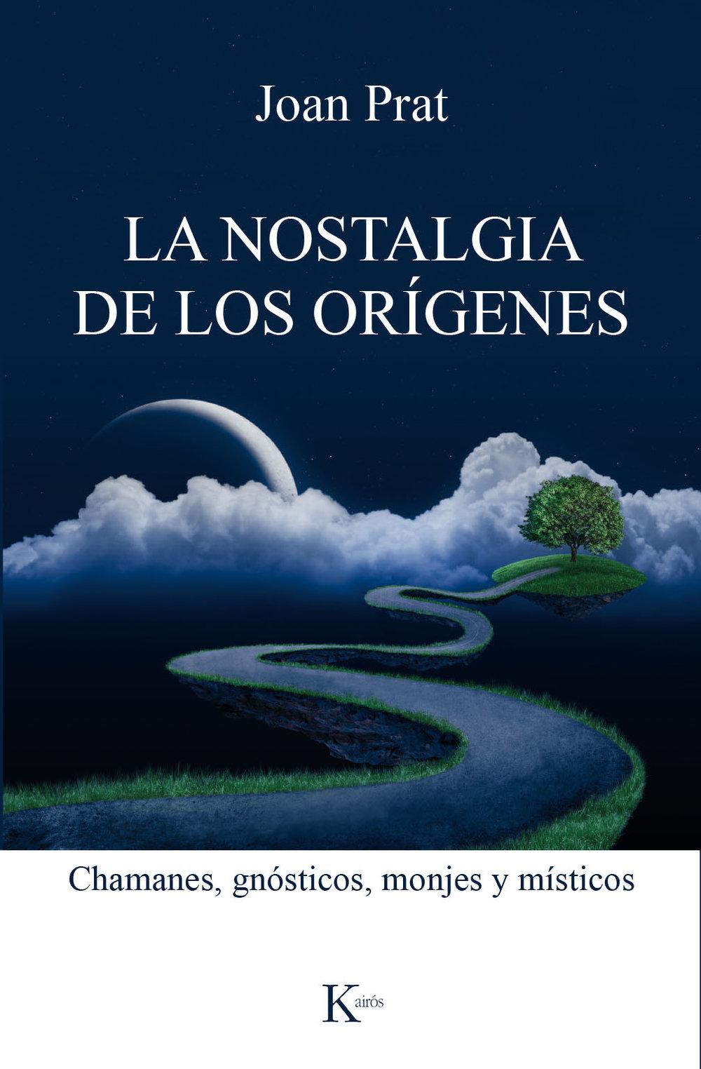 Nostalgia_origenes-cb.jpg
