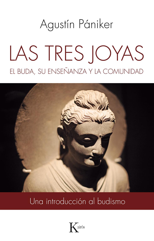 Las Tres Joyas.jpg