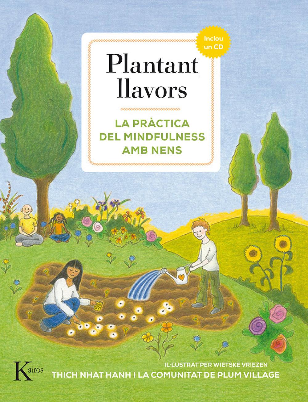Plantant llavors-Coberta.jpg
