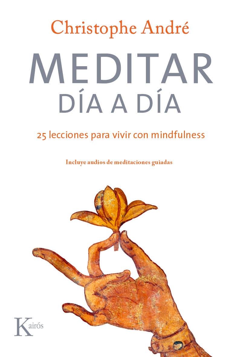 Meditardiaadiacast.jpg