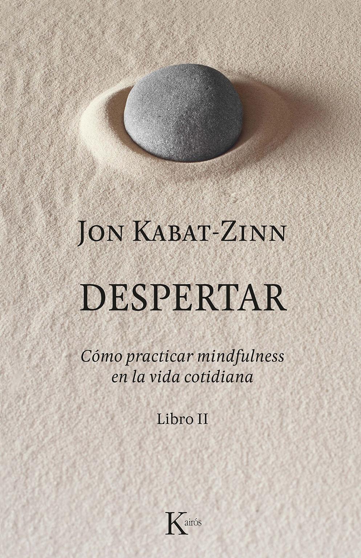 Despertar_Jon Kabat-Zinn.jpg