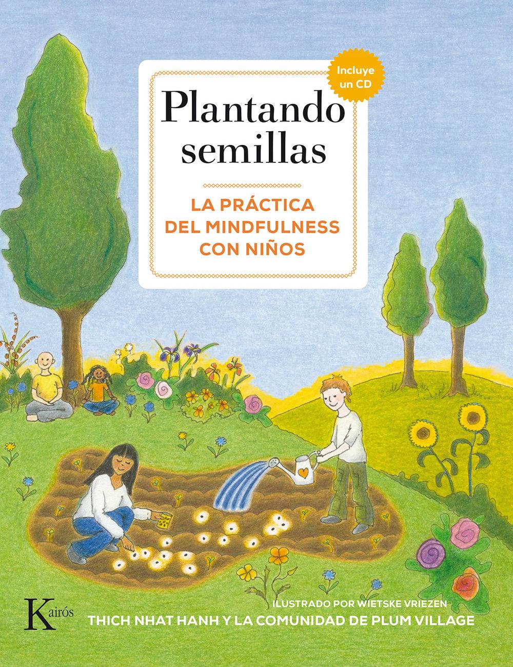 Plantando_semillas_cast_Cubierta.jpg