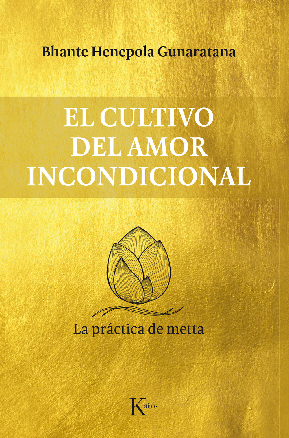 Cultivo_amor_incondicional-CB.jpg