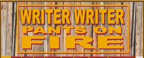 writerwriter.JPG