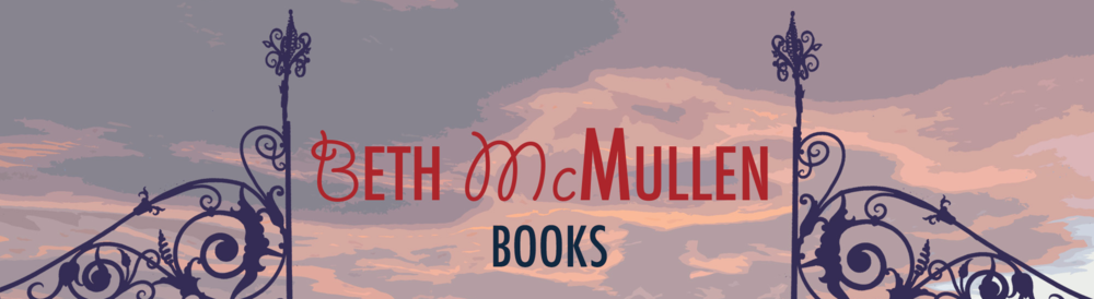 mcmullen_header_thinner4.png