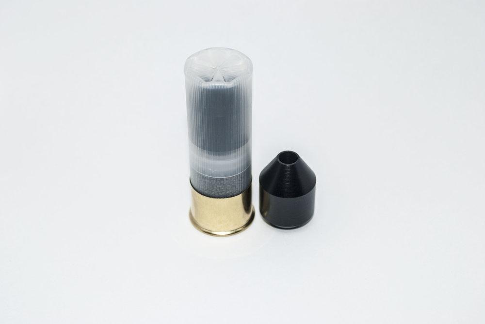 SlapShot PHD-250