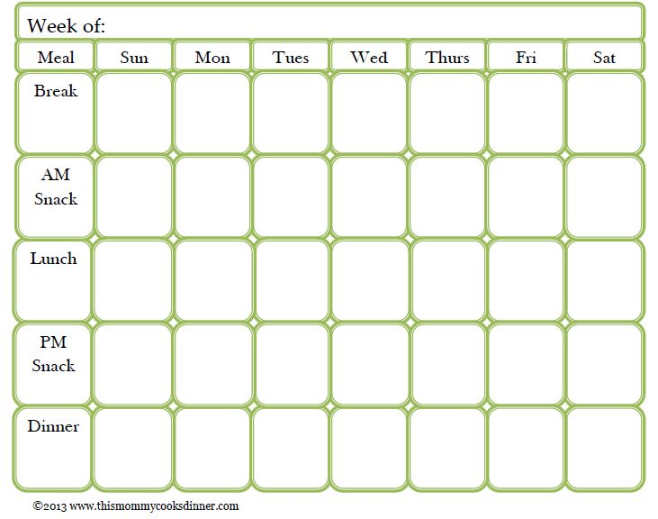 668e5adf742d65ada631fb30ae7ccc83--meal-planner-template-meal-planning-templates.jpg