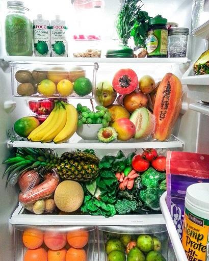 fridge goals resized.jpg