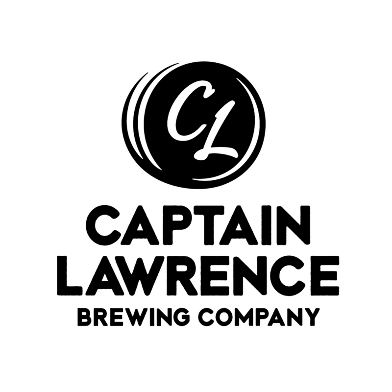 Captain Lawrence.jpg