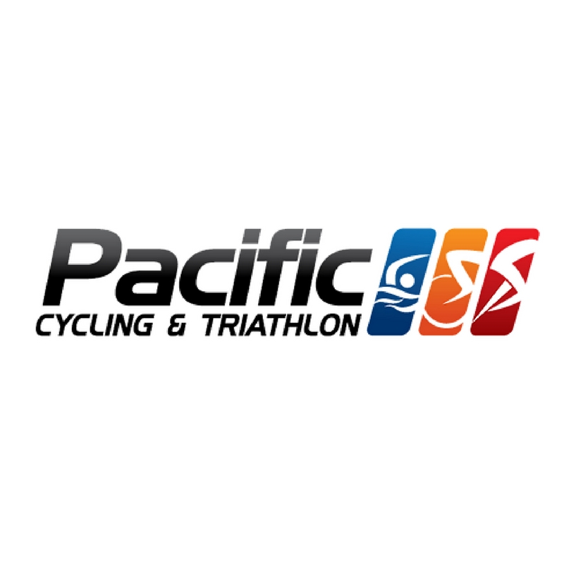 Pacific Cycling & Tri.jpg