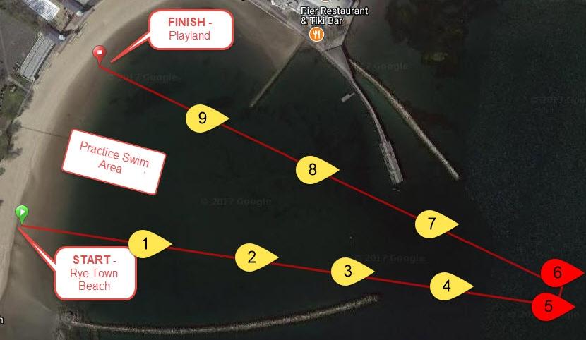 Updated swim map.jpg