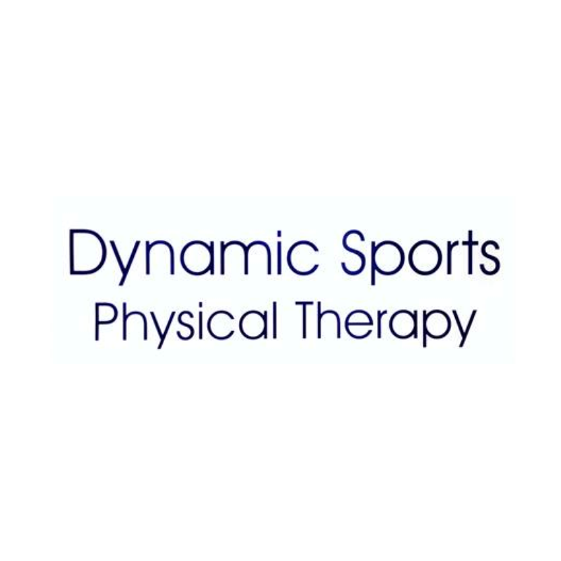Dynamic Sports Physical Therapy.png