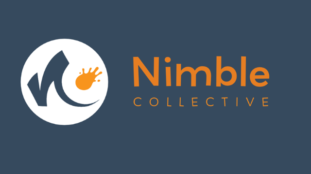 nimble-collective.png