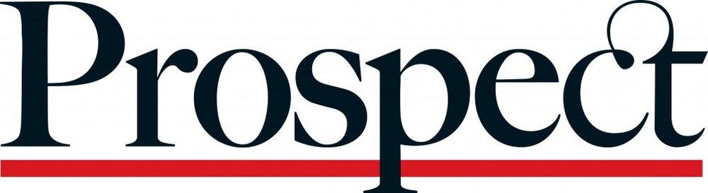 Prospect-logo_01.jpg