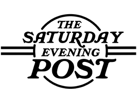 Saturday-Evening-Post-logo.jpg