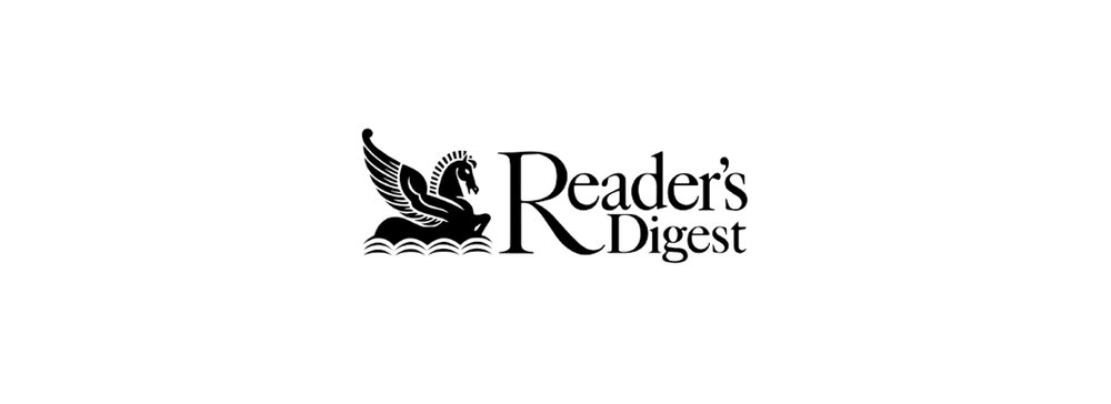 15_Readers_Digest_03.jpg