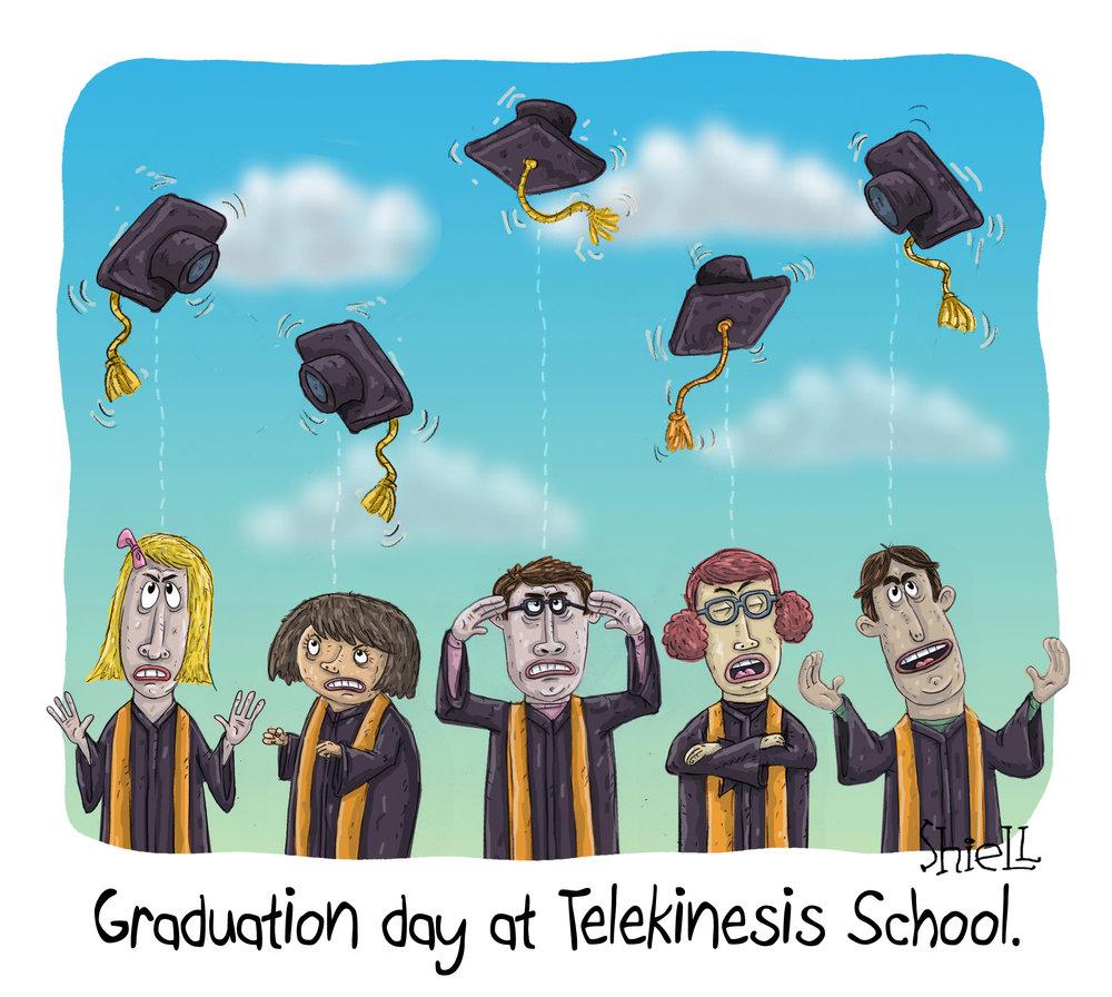 Telekinesis_School_07.jpg