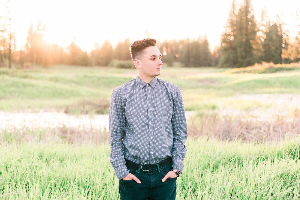 spokane-senior-photographer
